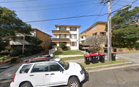 8/18 Wheeler Pde, Dee Why NSW 2099