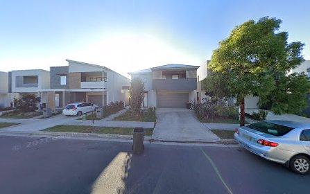 54 Greenbank Drive, Blacktown NSW