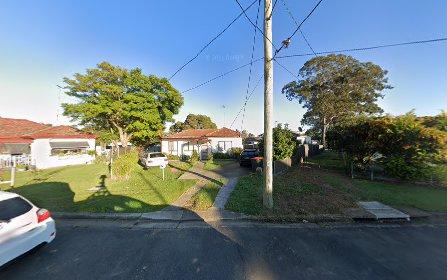 26A Arthur Street, Blacktown NSW