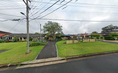 A/17 Hilda Rd, Baulkham Hills NSW 2153