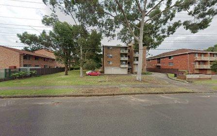 14/17 Santley Cres, Kingswood NSW