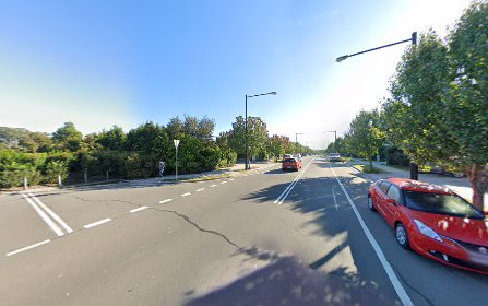 42 Fairwater Boulevard, Blacktown NSW