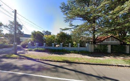 84 Norfolk Road, Epping NSW