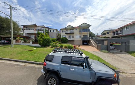 2a Jocelyn Street, North Curl Curl NSW