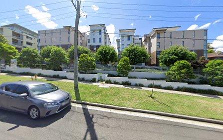 835/2-8 Bruce Ave, Killara NSW
