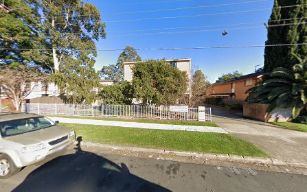 15/15 First Street, Kingswood NSW