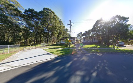 69 McCulloch Road, Blacktown NSW