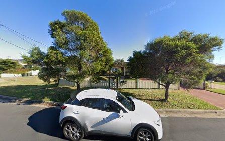 26 Dan Avenue, Blacktown NSW