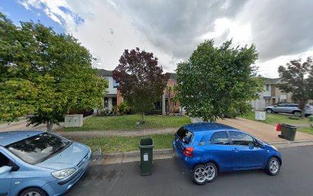 13 Silvereye ct, Woodcroft NSW
