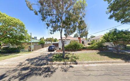 58 Harold Street, Blacktown NSW