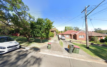 21 Romford Road, Epping NSW