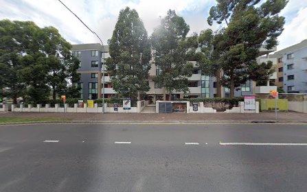 36/31-35 Third Avenue, Blacktown NSW