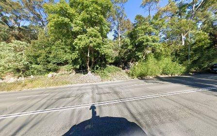 22 Clarke Place, Killara NSW