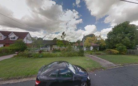 8/20 John St, Baulkham Hills NSW 2153