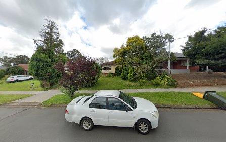 13 Torrs Street, Baulkham Hills NSW 2153