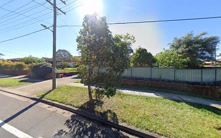 54 Gooden Drive, Baulkham Hills NSW