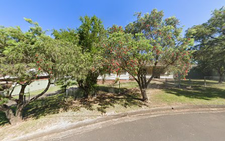 43 Haynes Avenue, Seven Hills NSW