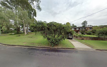 31 Leonay Parade, Leonay NSW