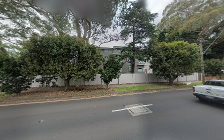 7/32 Marian Street, Killara NSW 2071