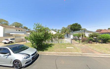1 Adella Av, Blacktown NSW 2148