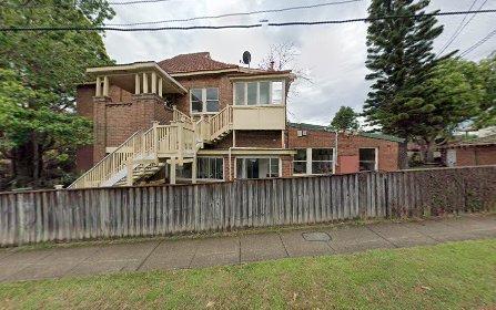 23 Stanhope Rd, Killara NSW 2071