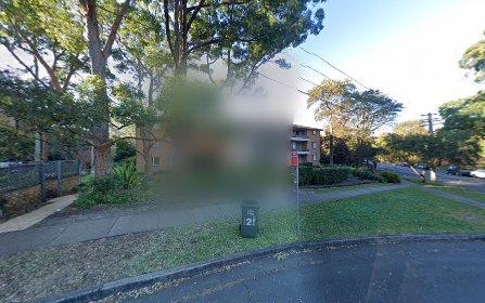17/2-4 Edensor Street, Epping NSW