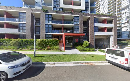 606/2 Chester St, Epping NSW