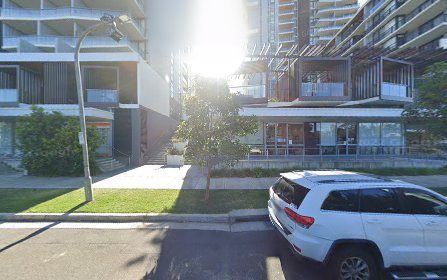 1008/20-28 Cambridge Street, Epping NSW