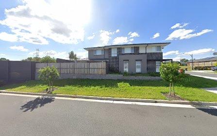 4 Yarang Street, Bungarribee NSW