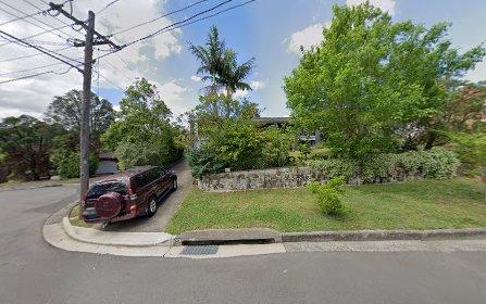 23 Gurin Av, Killara NSW 2071