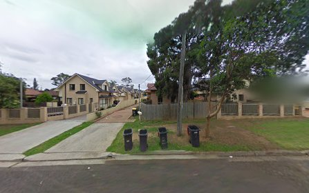 3 / 111 Adelaide Street, Oxley Park NSW