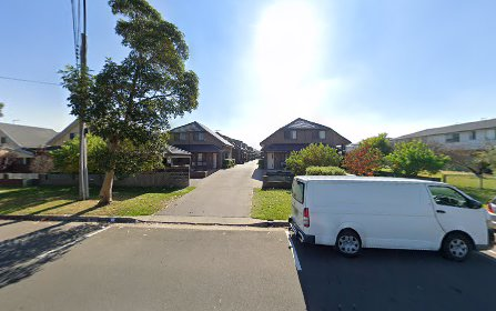 4/93 Adelaide Street, Oxley Park NSW