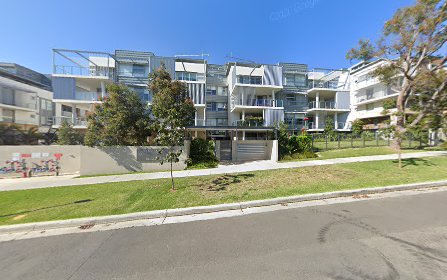 11-27 Cliff Road, Epping NSW