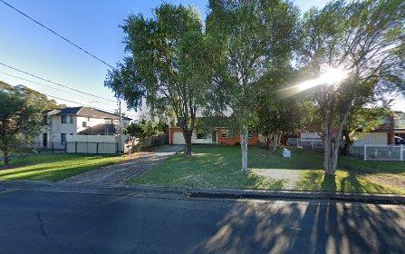42 Wehlow St, Mount Druitt NSW 2770