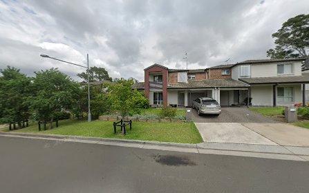 3 Coorlong Place, St Marys NSW 2760