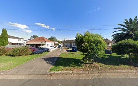 1/38 Norfolk Street, Mount Druitt NSW
