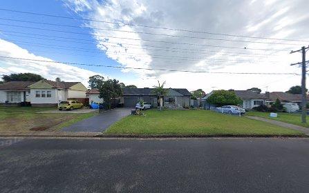 37 Morris, St Marys NSW 2760