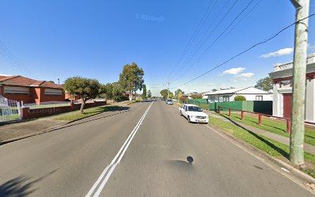 43A Mount Druit Road, Mount Druitt NSW