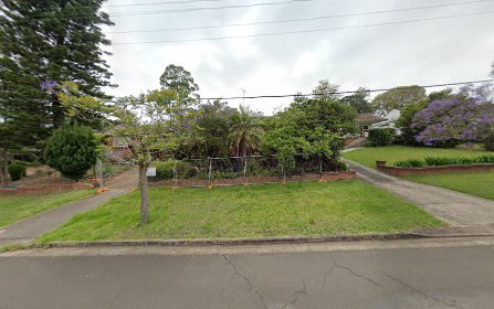 20 Helen St, Epping NSW 2121