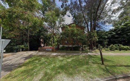 7/38 Khartoum Road, Macquarie Park NSW