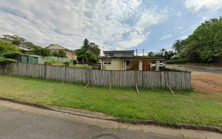 9 Stratford Road, North Rocks NSW