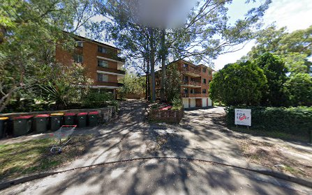 11/25 Lachlan Avenue, Macquarie Park NSW