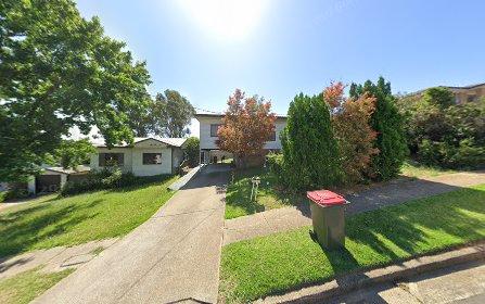 4 Sullivan street, Blacktown NSW