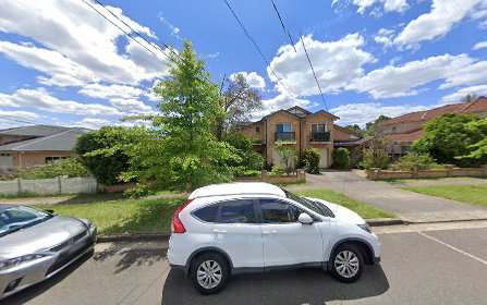 34 Lincoln St, Eastwood NSW 2122