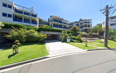2/63 Pavilion St, Queenscliff NSW 2096