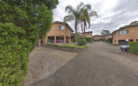 12/2 Freeman Place, Carlingford NSW