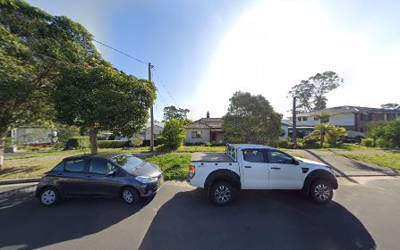 40 Valda Street, Blacktown NSW