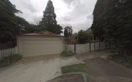 20 King Edward St, Pymble NSW 2073