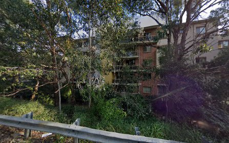 17/2 Wentworth Ave, Toongabbie NSW 2146