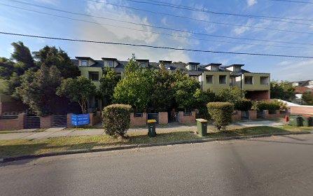 11/517-521 Wentworth Avenue, Toongabbie NSW